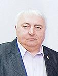Anatolij Veniaminovich Jackovskij_
