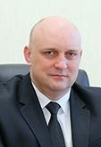 Dmitrij Vladimirovich Demidov_