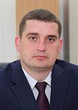 Evgenij Jur'evich Gavrilenko_