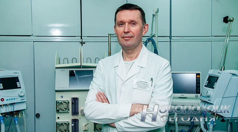 Jurij Aleshkevich (2)