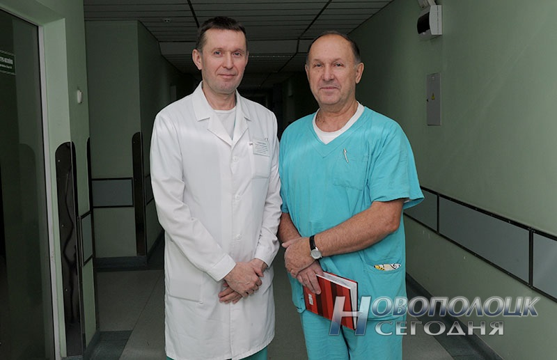 Jurij Aleshkevich (3)