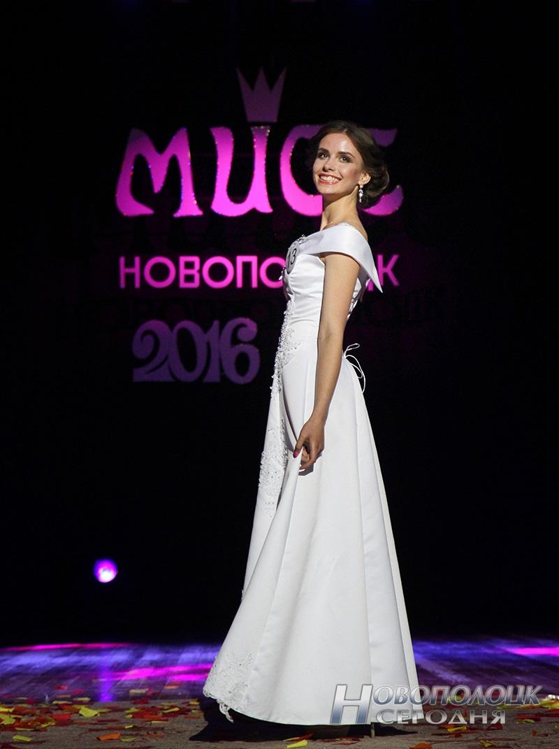 Ol'ga Matvievskaja (2)