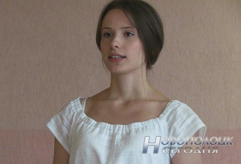 Ol'ga Matvievskaja (2).jpg