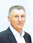 Vladimir Vladimirovich Rogovnev_