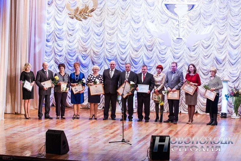 koncert 55 let bol'nice Novopolock (10)