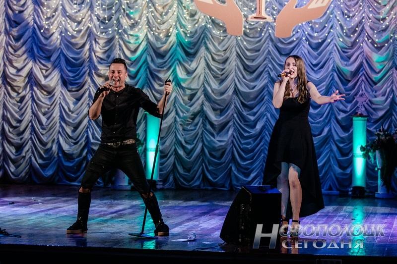 koncert 55 let bol'nice Novopolock (14)