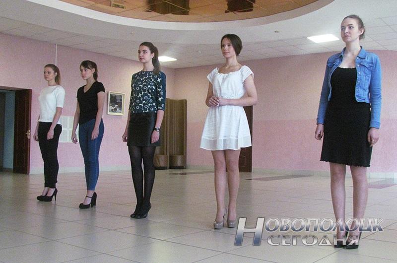 otborochnyj tur Miss Belarus' Novopolock (2)___