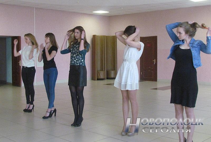 otborochnyj tur Miss Belarus' Novopolock (4)