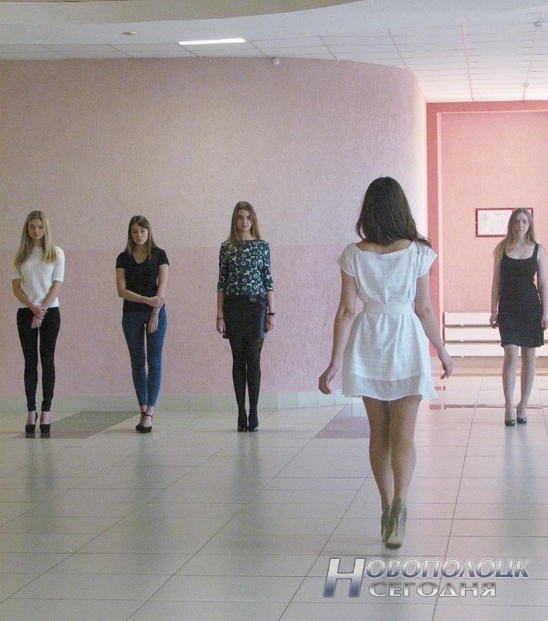 otborochnyj tur Miss Belarus' Novopolock (5)
