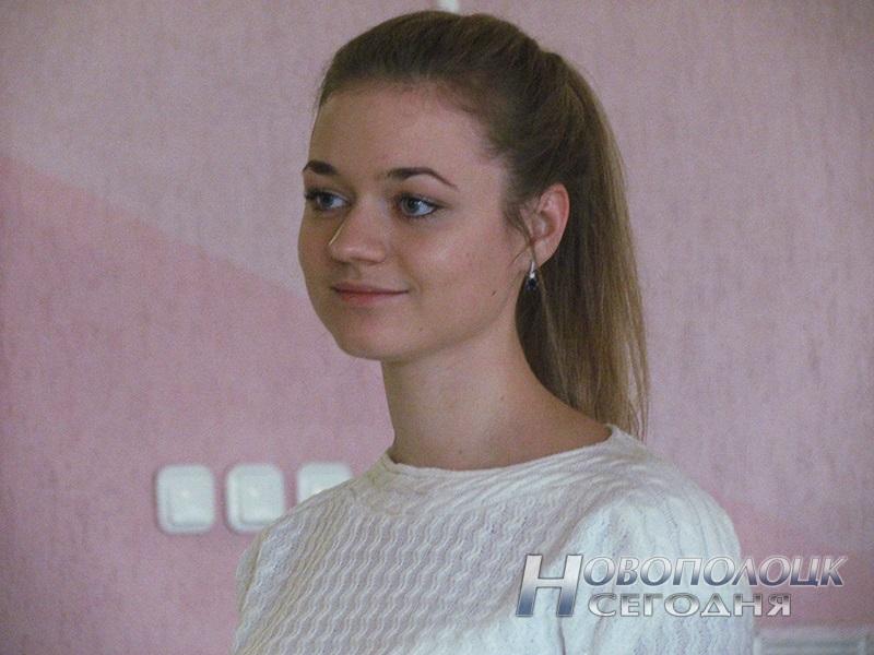 otborochnyj tur Miss Belarus' v Novopolocke (2)