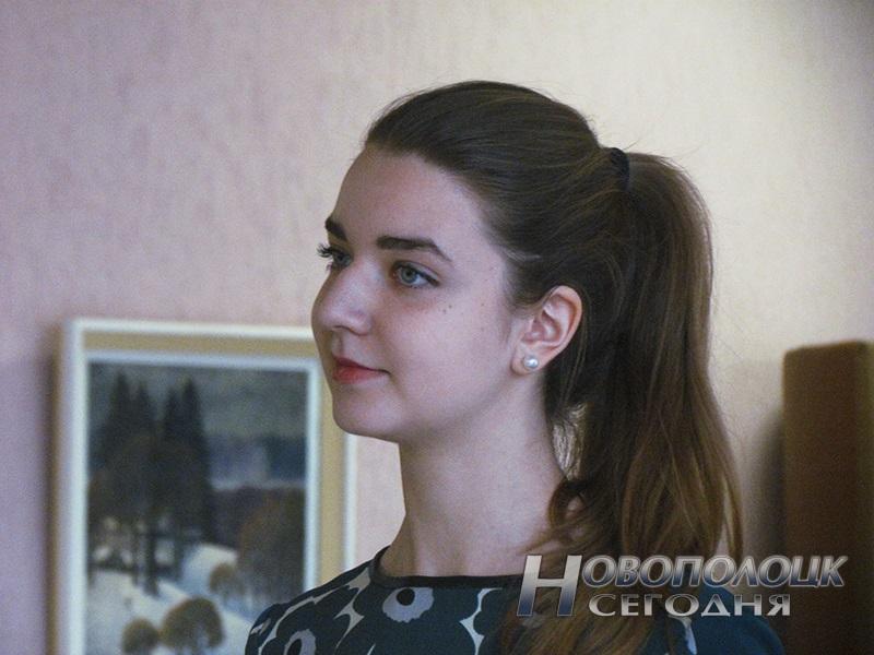 otborochnyj tur Miss Belarus' v Novopolocke (3)
