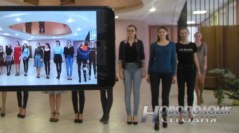 otborochnyj tur na miss belarus' 2018 v Novopolocke (11)