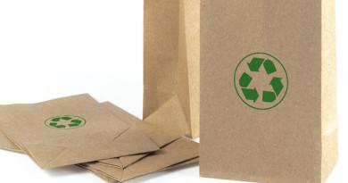 Минприроды предлагает запретить в Беларуси производство неперерабатываемой упаковки