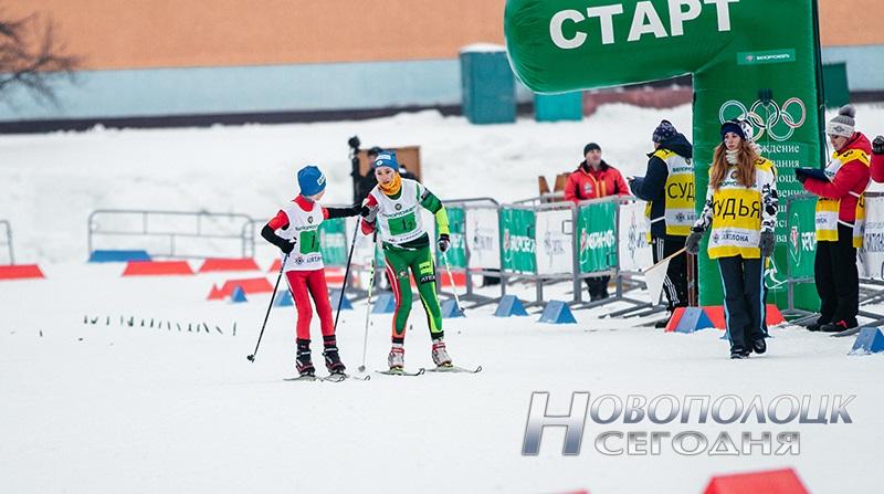 3-j jetap kubka belorusskoj federacii biatlona Novopolock (7)