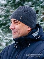 Andrian Cibul'skij