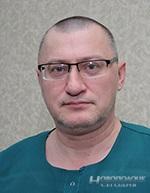 Anton KOZhUShKEVICh
