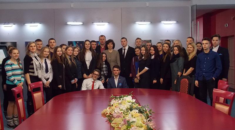 BRSM Novopolocka v Minske (1)_