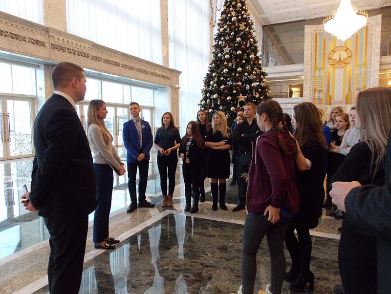 BRSM Novopolocka v Minske (3)