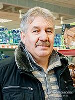 Igor' Vladimirovich Ivanov_