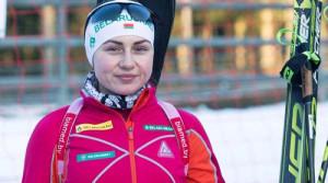 Irina Krivko