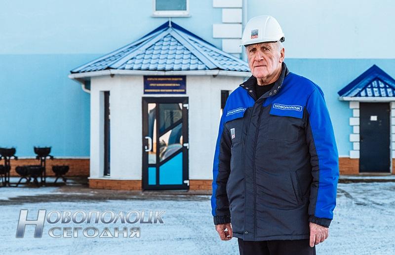 Mihail Jeleshevich (1)