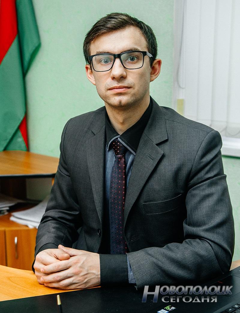 Nikita Kirej