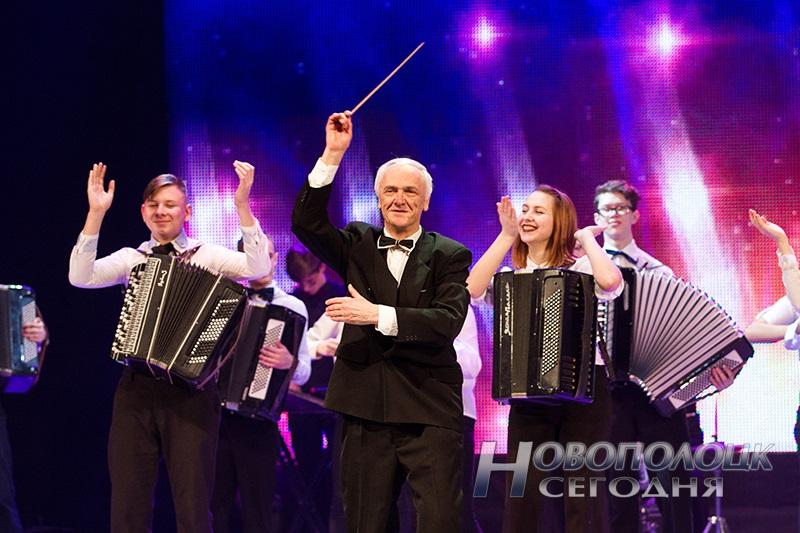 Novopolock_Kul'turnaja stolica 2018 (12)