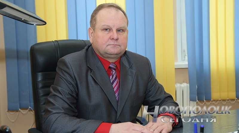 Sergej Borisovich Bessarab (2)