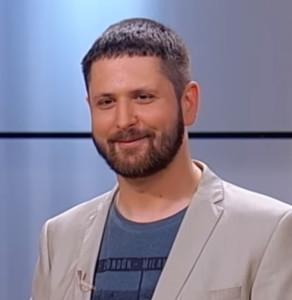 директор ООО «Астролайт» Сергей Иванькович