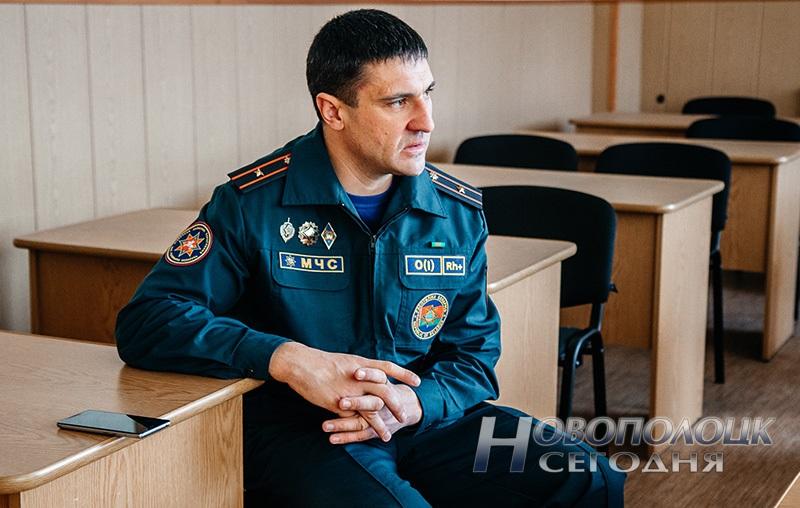 Sergej Shherbatyh (1)