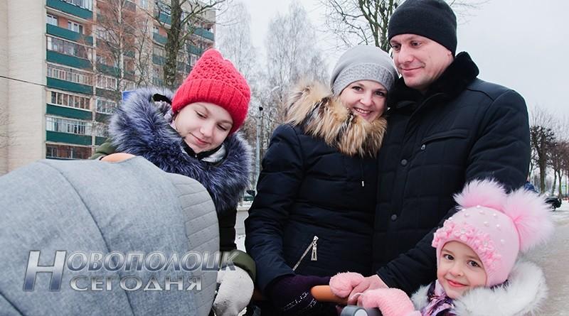 Sergej i Aleksandra Shamrilo (2)