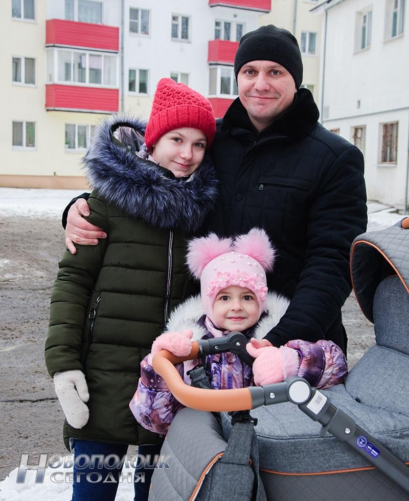 Sergej i Aleksandra Shamrilo (3)