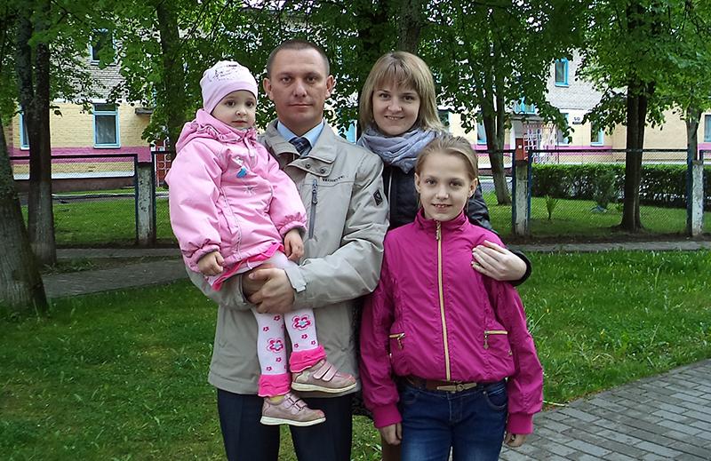 Sergej i Aleksandra Shamrilo (5)