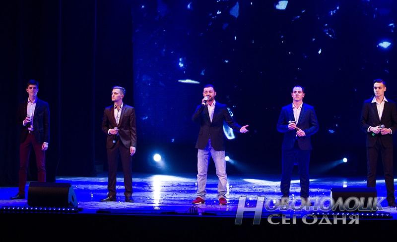 koncert ot Beloj Rusi (6)
