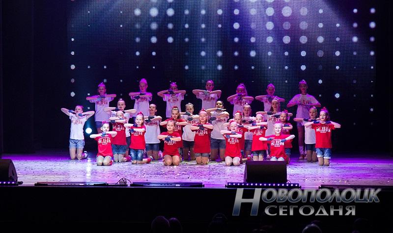 koncert ot Beloj Rusi (7)