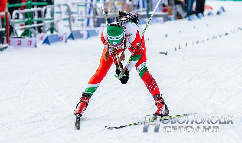 kubok Belorusskoj federacii biatlona vtoroj jetap v Novopolocke (12)