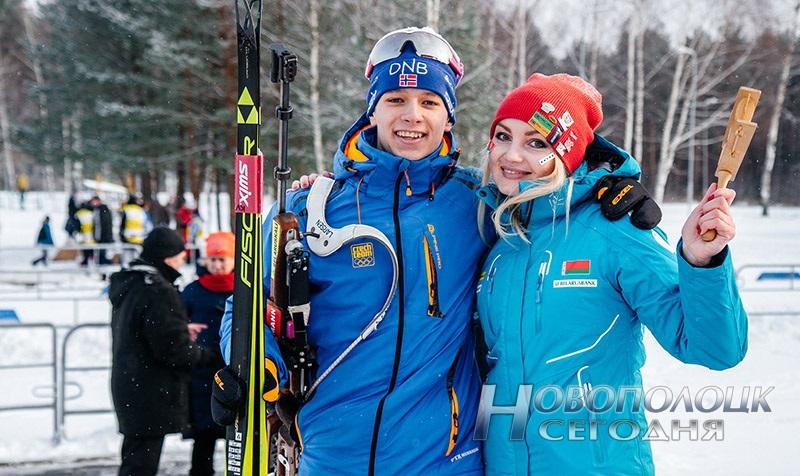 kubok Belorusskoj federacii biatlona vtoroj jetap v Novopolocke (15)