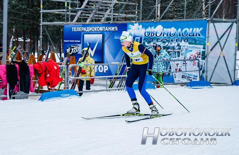kubok Belorusskoj federacii biatlona vtoroj jetap v Novopolocke (17)