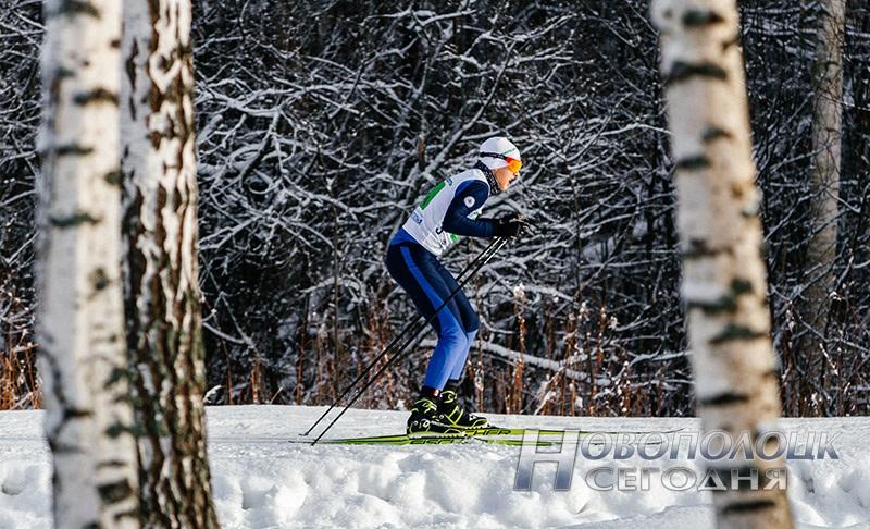 kubok Belorusskoj federacii biatlona vtoroj jetap v Novopolocke (24)