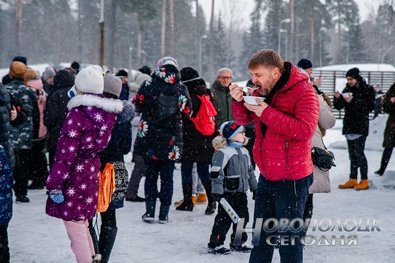 kubok Belorusskoj federacii biatlona vtoroj jetap v Novopolocke (5)