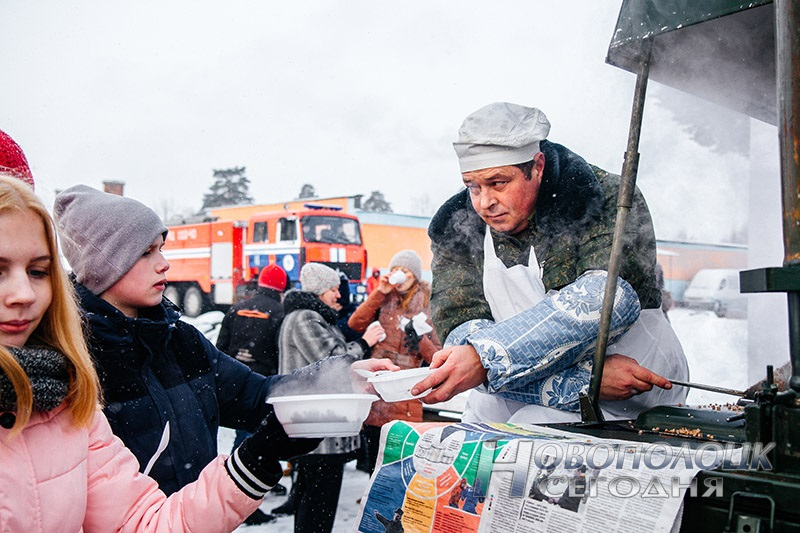 kubok Belorusskoj federacii biatlona vtoroj jetap v Novopolocke (6)