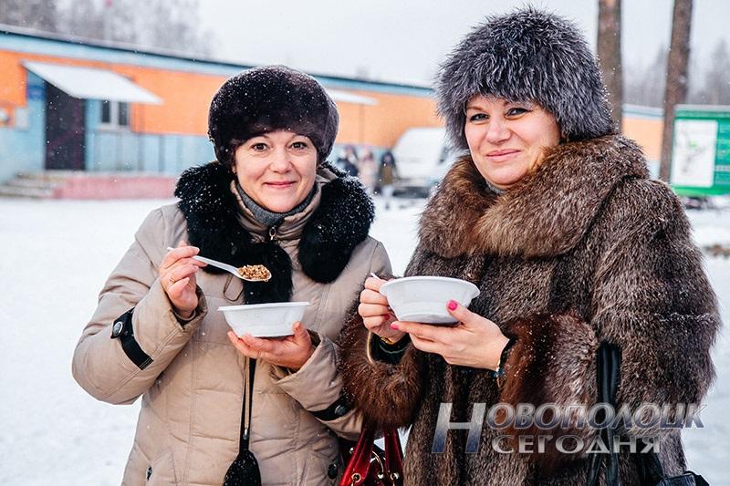 kubok Belorusskoj federacii biatlona vtoroj jetap v Novopolocke (7)