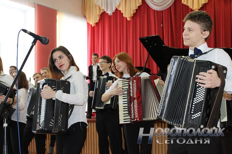 kul'turnaja stolica_Novopolock (3)