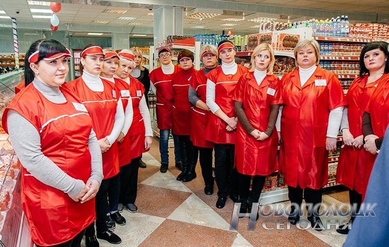 otkrytie Vesty №4 v Novopolocke (1)