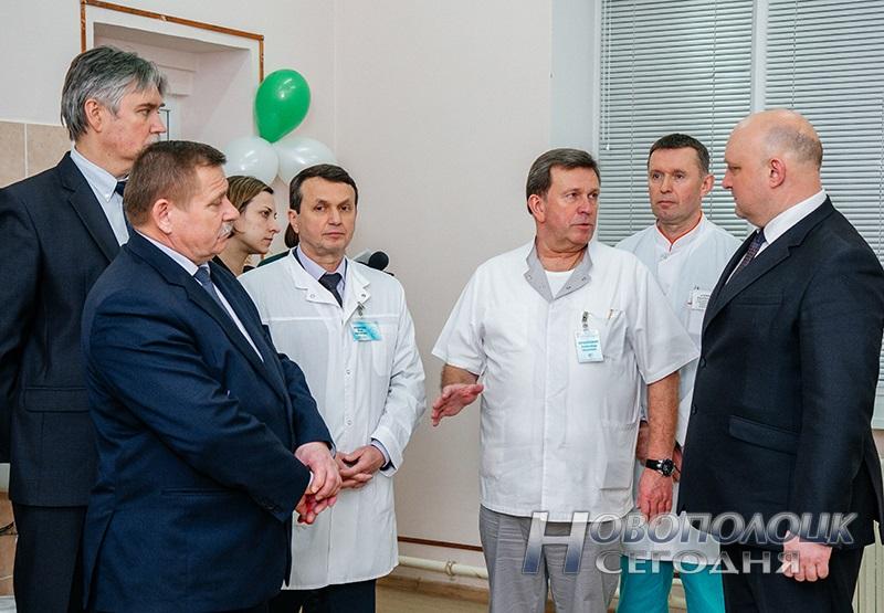 otkrytie kabineta UZI Novopolock (4)