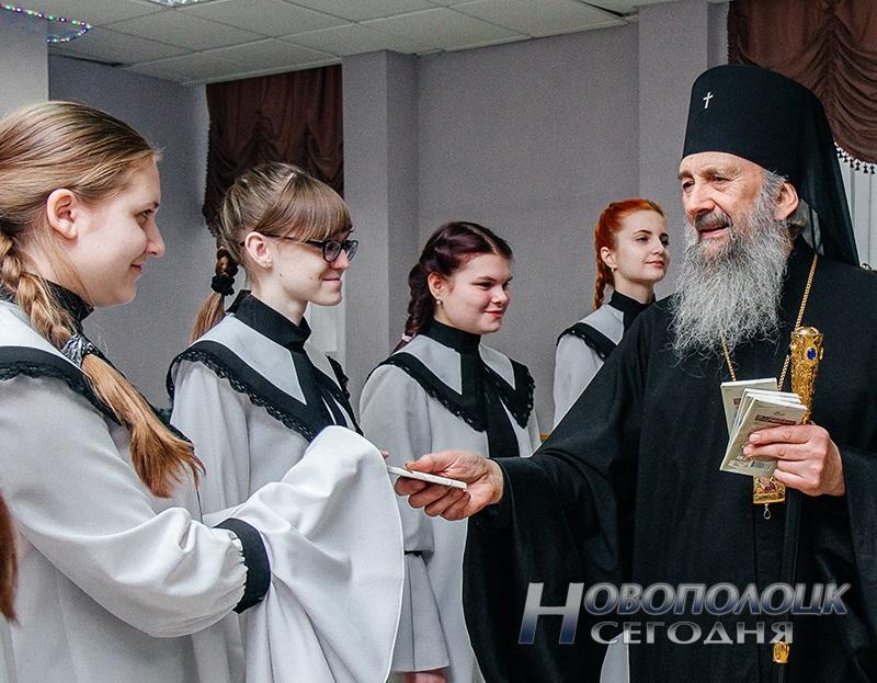 rozhdestvenskij koncert v CK Novopolocka (2)