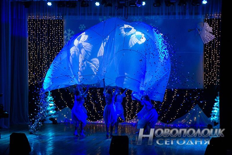 rozhdestvenskij koncert v CK Novopolocka (5)