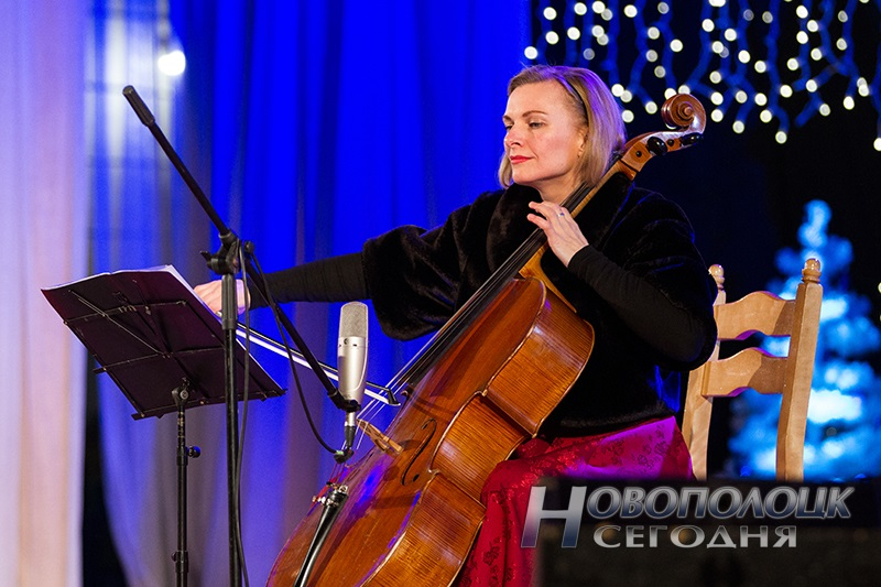 rozhdestvenskij koncert v CK Novopolocka (6)