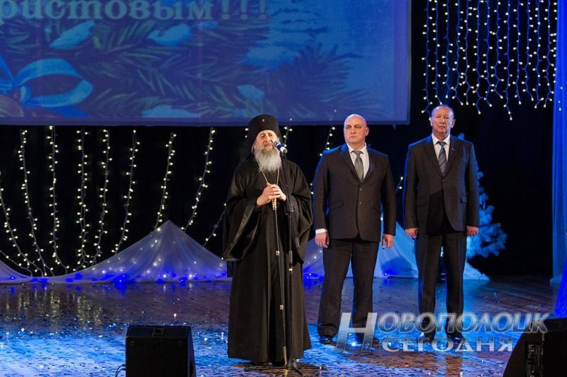 rozhdestvenskij koncert v CK Novopolocka (7)