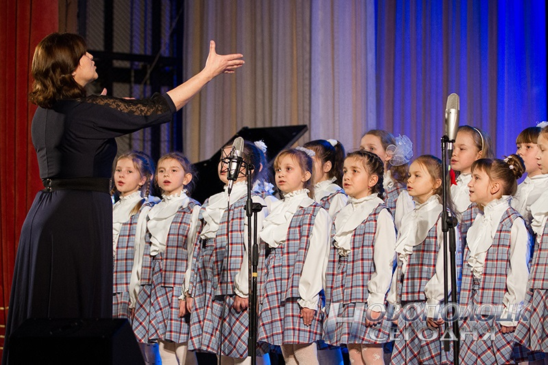 rozhdestvenskij koncert v CK Novopolocka (8)